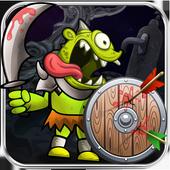 Monster Super Wars 1.0.6