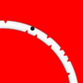 The Running Circle 1.1