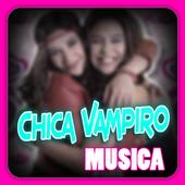 Chica Vampiro Songs Full 1.2