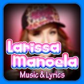 Larissa Manoela Music NewMr Day StudioMusic & Audio