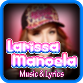 Larissa Manoela Music New 1.2