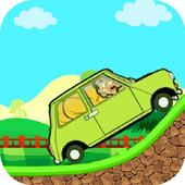 Hill Bean Driving 2.1.3