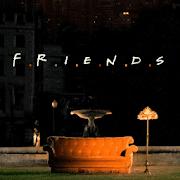 Friends' name creator 1.3