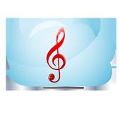 Download Music Free 2.0