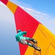 BMX Stunt Tricks Master 1.0