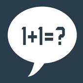 Math Hero 1.0.0