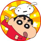 짱구는못말려 대격돌 1.0.6