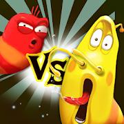 larva heroes episode 2 mod apk revdl