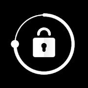 NRG Player Adblocker v2.0.1