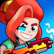 Mr Hero : Zombie Hunter 1.0.3