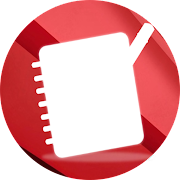 Safe Notepad - Color Notes 2.8