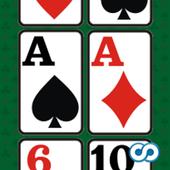 Scroll Poker FREE 1.1.2