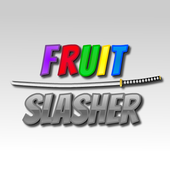 Fruit Slasher 1.0.0.0