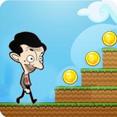 Mr Pean Adventure World 1.3