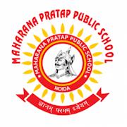Maharana Pratap Public School Jalebi 16.04.2017
