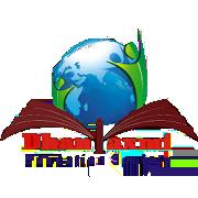 SSK Public School, Nashik v3modak