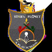 Stars Planet Play School v3modak