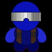 Skydive (Free) 1.9