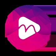 MrTehran - Iranian Music 5.0.3