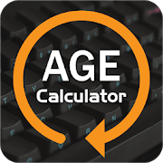Age Calculator: Calculate Your Chronological Age 4.0.0