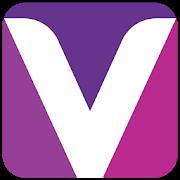5ff6ca3b70e9 Top 49 Apps Similar to Voonik Women Online Shopping App