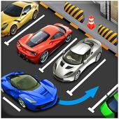 Car Parking Simulator 1.0