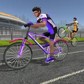 Extreme Freestyle Cycle Racing 1.0.2