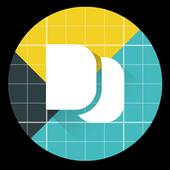 DesignOverlay 1.0.4