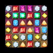 Diamond Crush 1.1