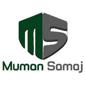 Muman Samaj 1.4