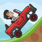 Offroad Hill Racing Fun - Mountain Climb Adventure 1.0.13