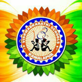 VISHWABHARATHI SCHOOL KAMALAPUR 1.0