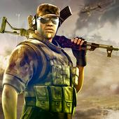 US Army Commando Mission 1.0.2