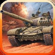 Crazy Tank Racing 3D 1.4