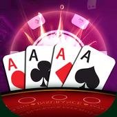 SuperChips Texas Holdem poker 3.1.4