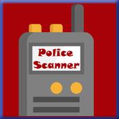 Police Scanner 1.0.3