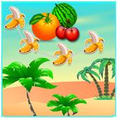 Fruits Link Splash 1.0.1