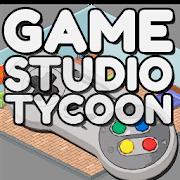 com.msherwin.gamestudiotycoon icon