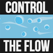 Control the Flow Free 1.1