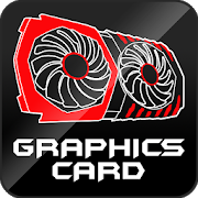 MSI Dragon Dashboard 1 2 1608 1001 APK Download - Android