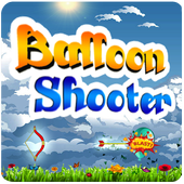 Bubble  Shooter - Casual Games 1.0