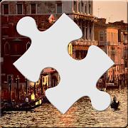Jigsaw Puzzles 2.6