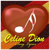 Celine Dion Lyrics 1.1