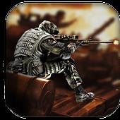 Best Sniper Attack 2017 1.0