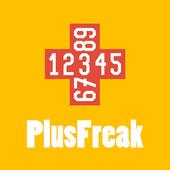PlusFreak 1.1