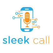 Call Voice Changer :Sleek CallMSUNCasual