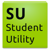 Student Utility 1.0