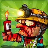 10 Million Zombies 10.0.0
