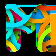 Mtabe 1.5