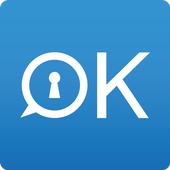 One Krypto 4.000150